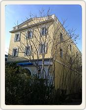 Greek Trust Company