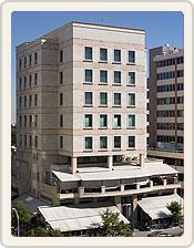 Cyprus Trust Company